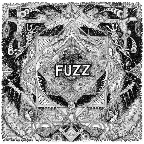 intheredrecords.com/products/fuzz-ii