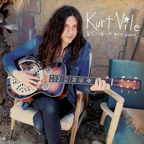 kurtvile.com