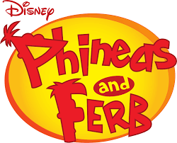 Which Phineas and Ferb character are you?
