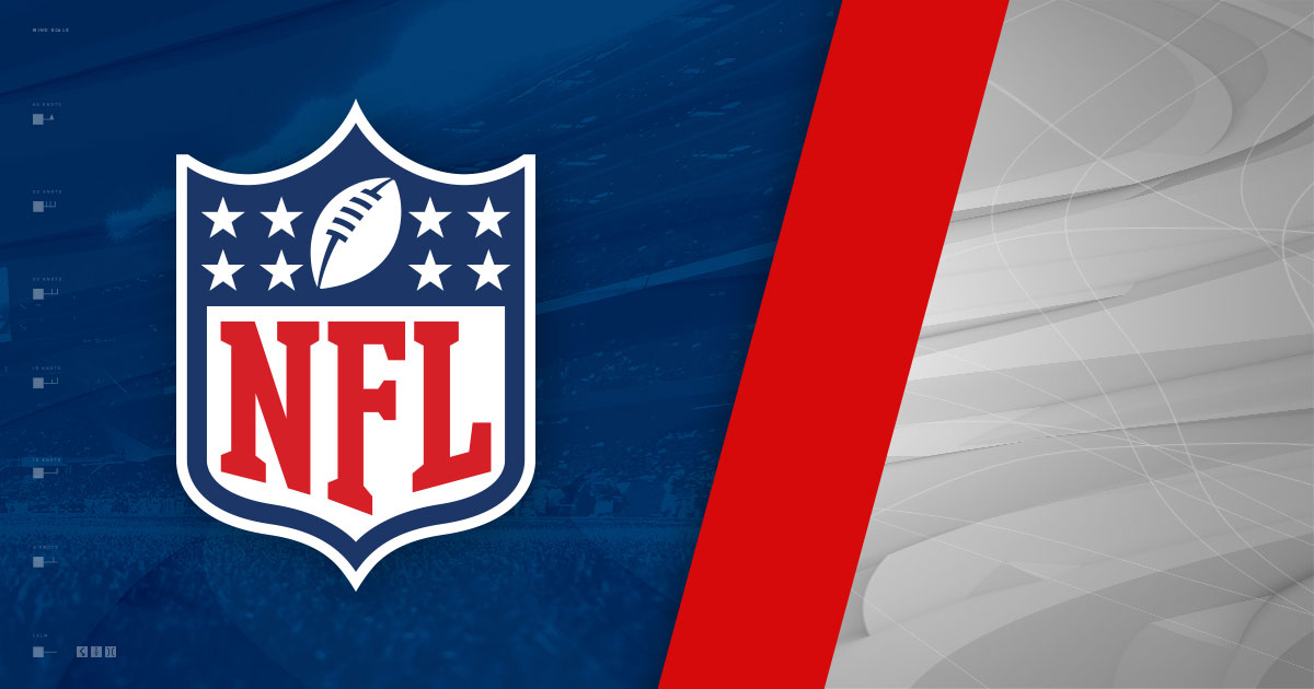 How well do you know the NFL?