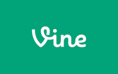 How many iconic vines do you know?