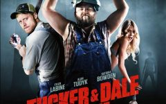 Tucker and Dale Vs. Evil: An Analysis