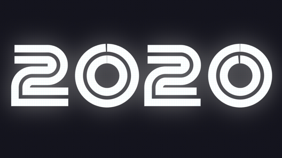 With+2020+on+our+doorstep%2C+the+editors+here+Current+Wave+have+many+things+that+we+look+forward+to+in+the+upcoming+year.+I+personally+have+high+hopes+for+2020+as+we+stand+at+the+beginning+of+a+new+decade.+Everyone+says+that+when+the+new+year+rolls+over%2C+that+their+going+to+kick+their+old+habits+but+what+does+a+new+decade+mean%3F+For+many%2C+I+believe+it+is+going+to+be+a+fresh+start+for+a+brighter+future.+Now+I+know+that+many+will+still+fear+that+2020+will+be+the+same+as+previous+years%2C+full+of+shocking+and+depressing+news+that+will+make+you+want+to+have+one+of+those+Men+in+Black+neuralyzers%2C+you+know+the+ones+that+wipe+your+mind.+But+statistically+there+has+to+be+some+good+things+to+look+forward+to+in+the+new+year+right%3F+Now+hold+on+tight+as+2020+promises+to+be+one+heck+of+a+year.+Here+are+some+of+the+top+things+that+the+editors+here+at+the+newspaper+anticipate+for+the+new+year.+%0A